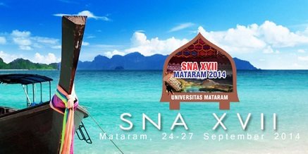 Download Jurnal Simposium Nasional Akuntansi XVII (sna 17) mataram